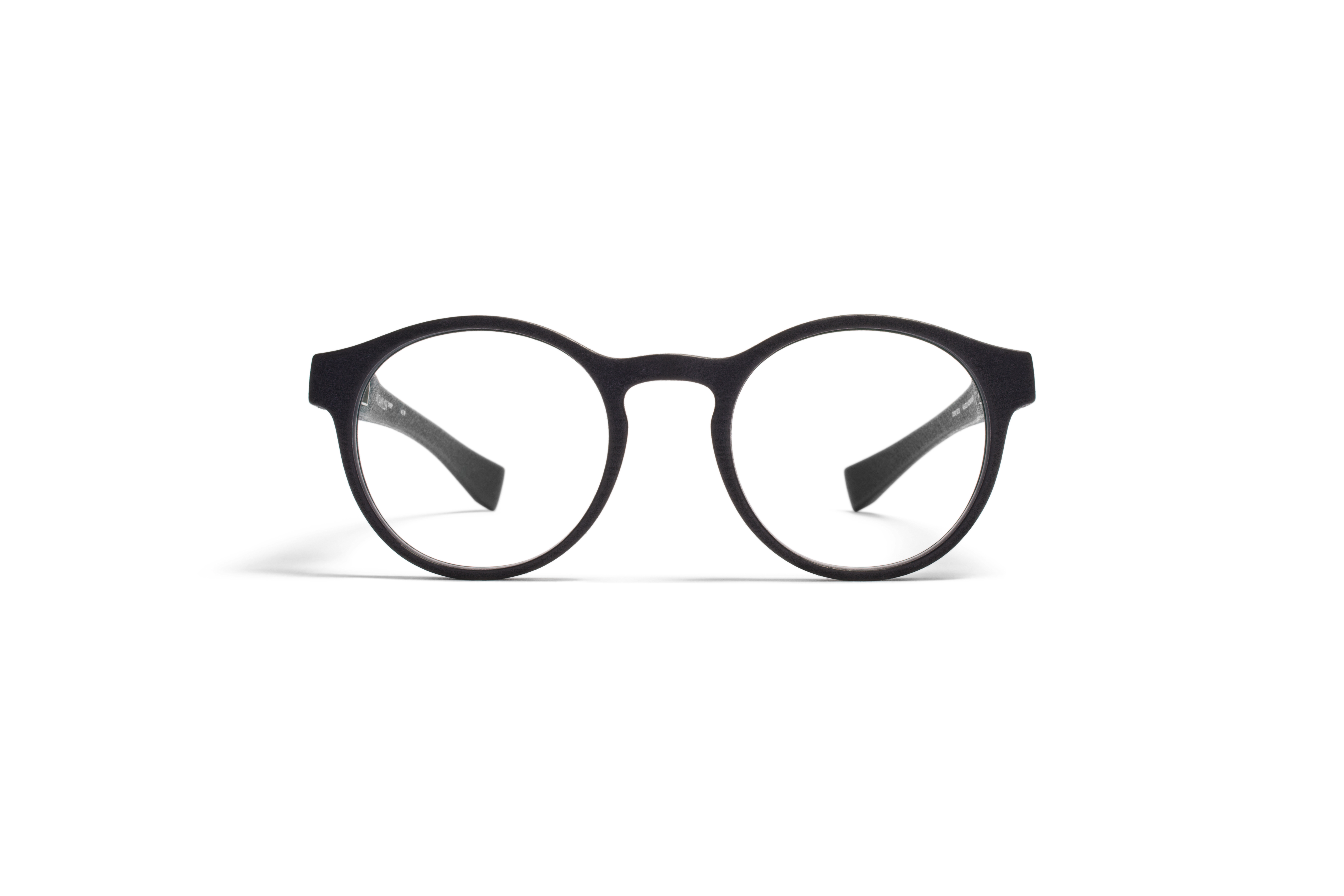 MYKITA Mylon Rx Avior Md1 Pitch Black