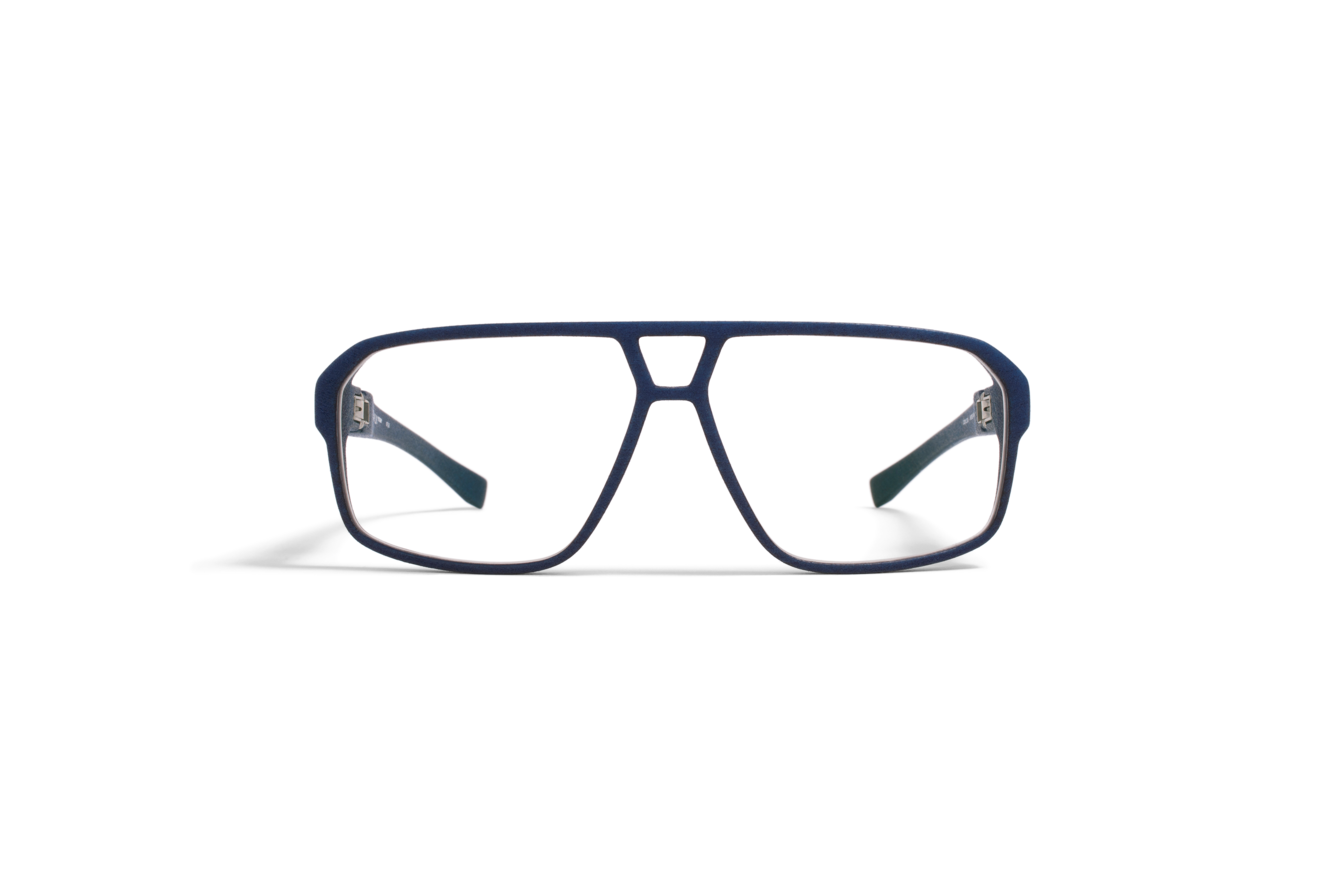 MYKITA Mylon Rx Pantara Night Blue