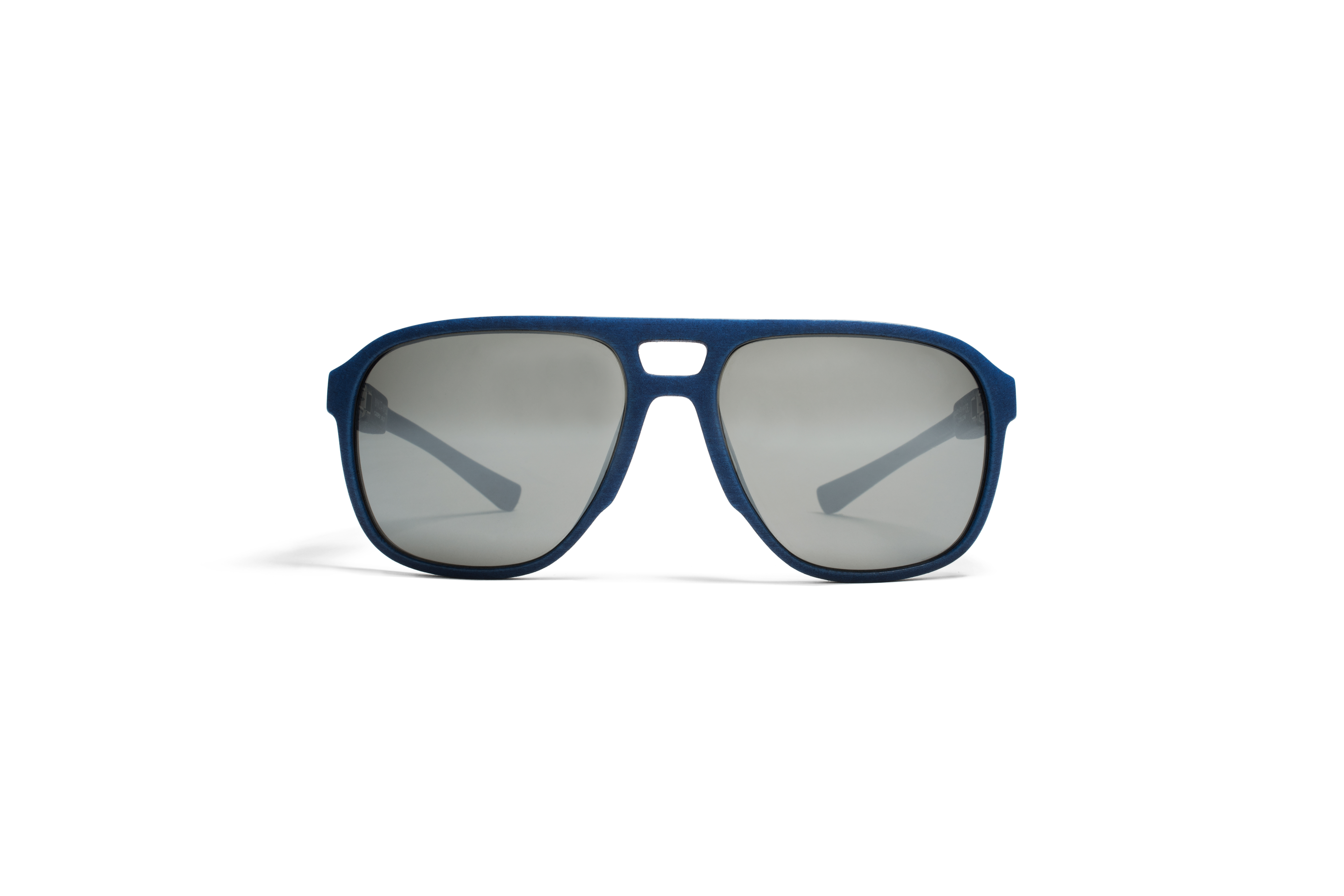 MYKITA Mylon Sun Canopus Md18 Night Blue Coal Flas54f0d900d76f4