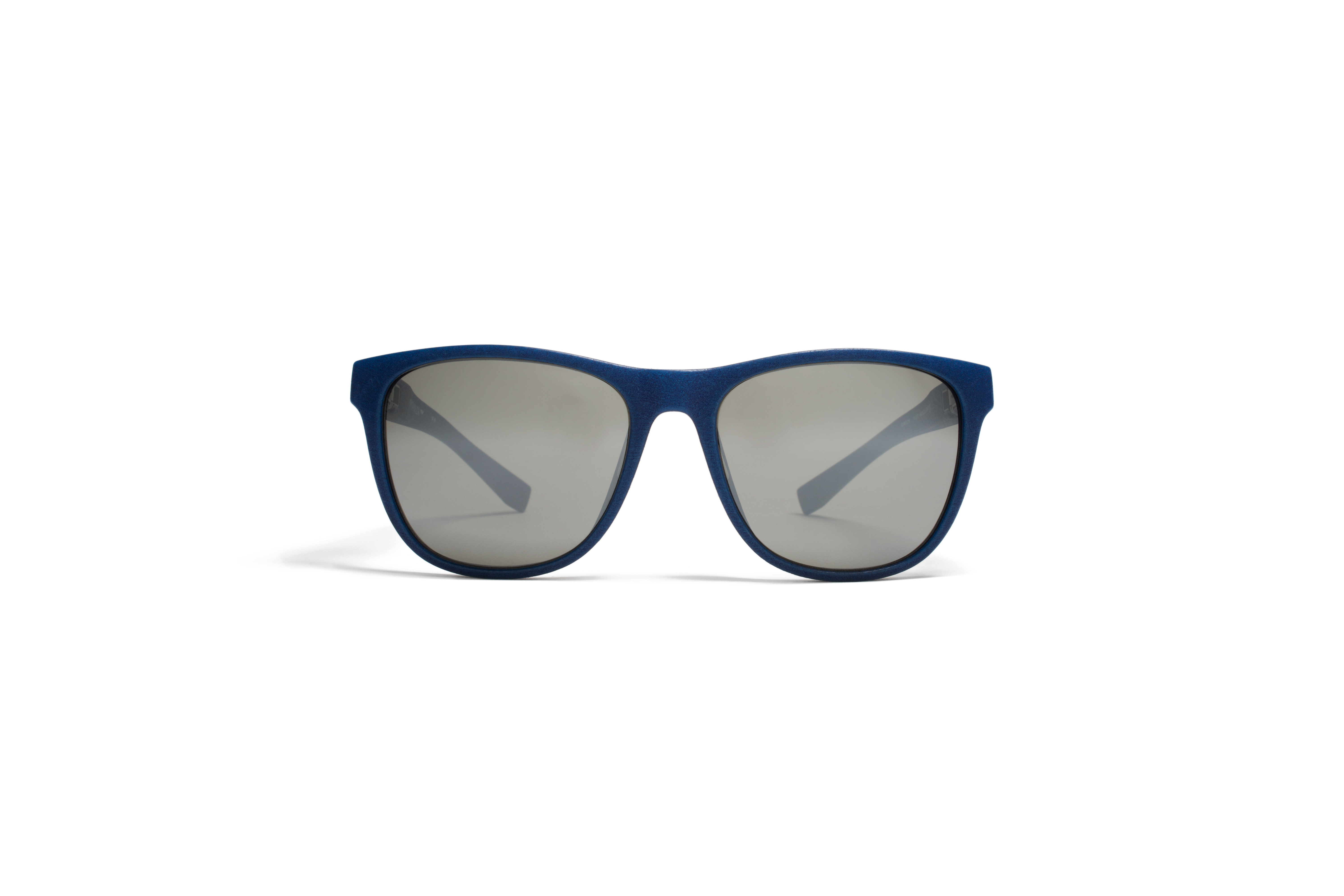 MYKITA Mylon Sun Pina Md18 Night Blue Coal Flash