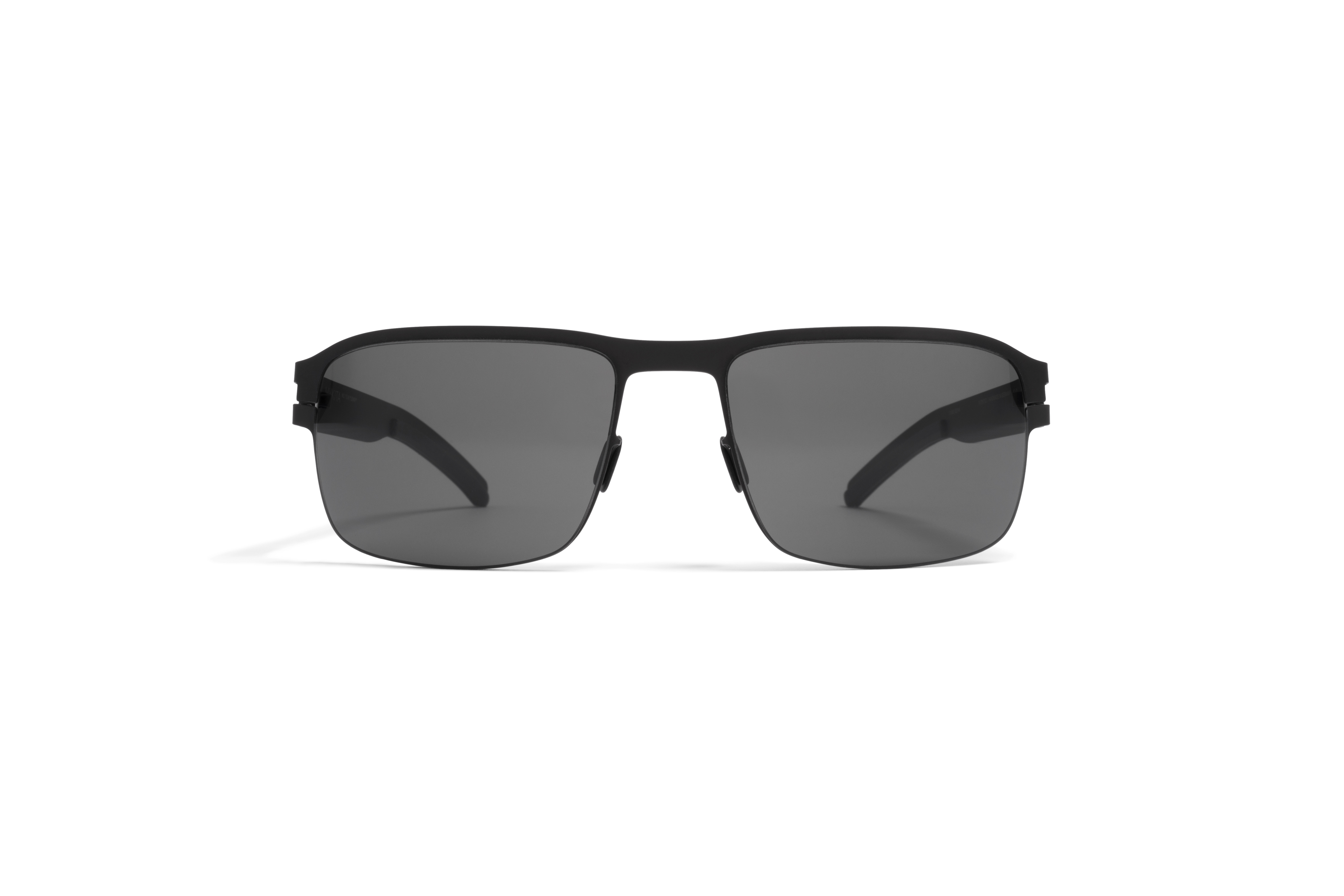 MYKITA No1 Sun Lenny Black