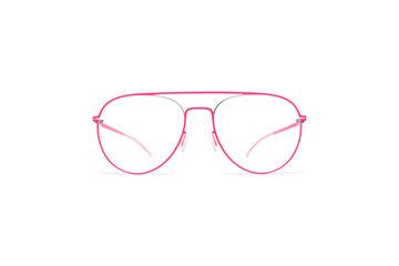 MYKITA Steen sunglasses Xwx6Fo0z