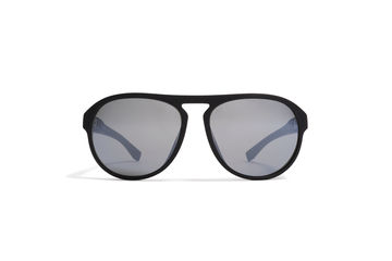 fc9b519f67d0 MYKITA - UNFORTUNATELY THIS PRODUCT IS NO LONGER AVAILABLE