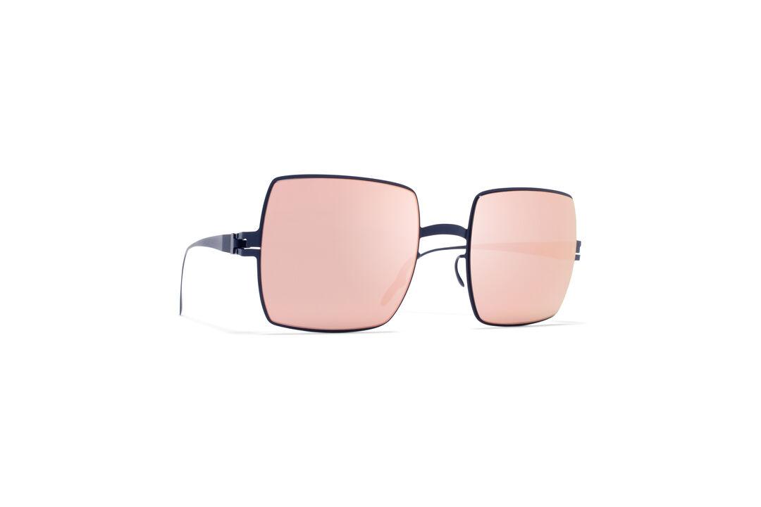 Discount Best Sale Mykita Dusty sunglasses Sale For Cheap Cheap 2018 Outlet Online 2018 jhMRBO7YA
