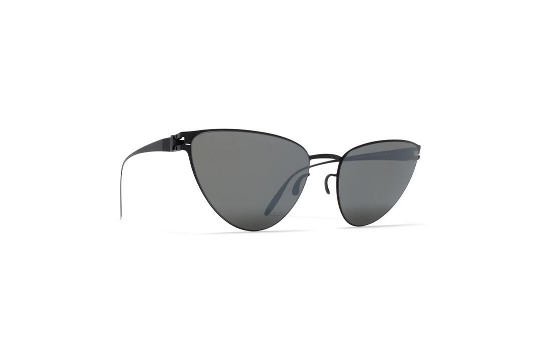 Silver Bernhard Willhelm Edition Eartha Sunglasses Mykita dsl6yj4AeM