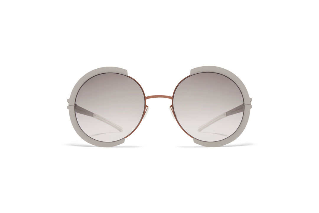 a9c9f76bdf3c mykita-decades-sun-houston-shiny-copper-stone-grey-original-grey-gradient-1508821-p-2wBCABRELl2QKg.jpg
