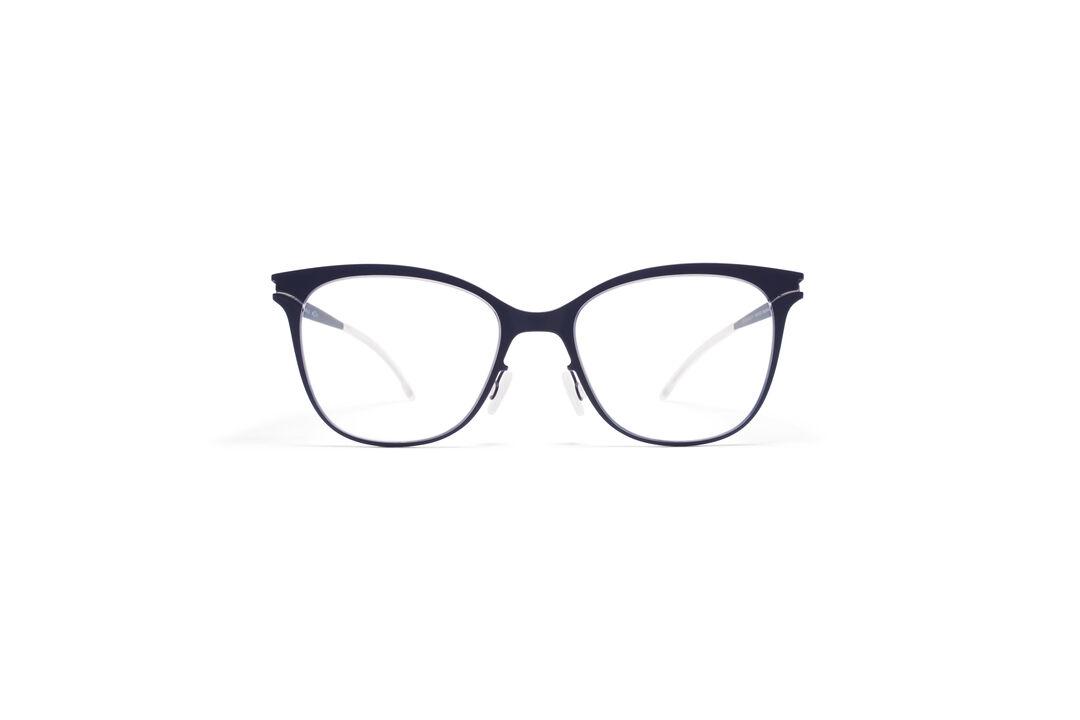 1585fde2a2f MYKITA - MYKITA FIRST   GAZELLE   Frame  R4 Night Blue