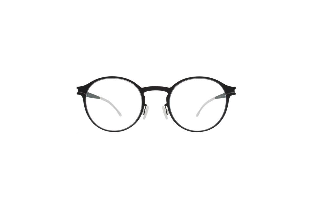 MYKITA - MYKITA FIRST / OWL / Frame: R1 Black