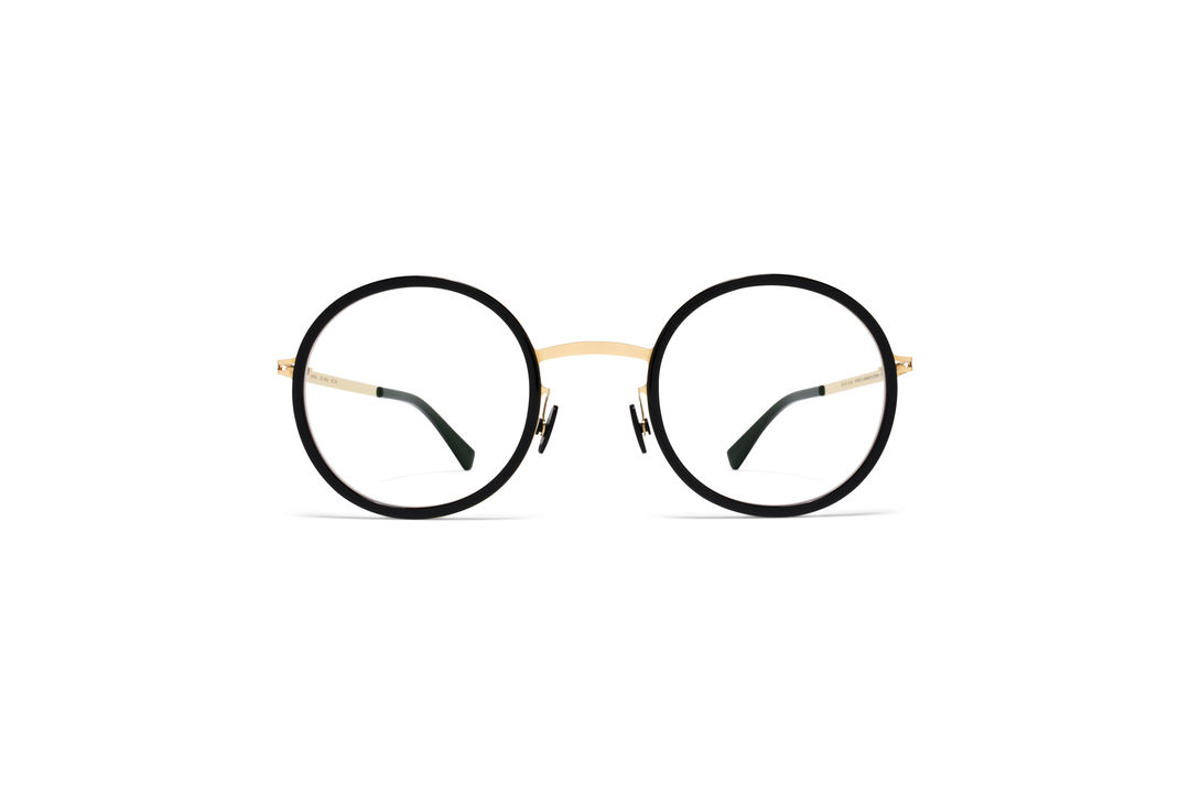 Meja sunglasses - Black Mykita IaLbQ0xmW