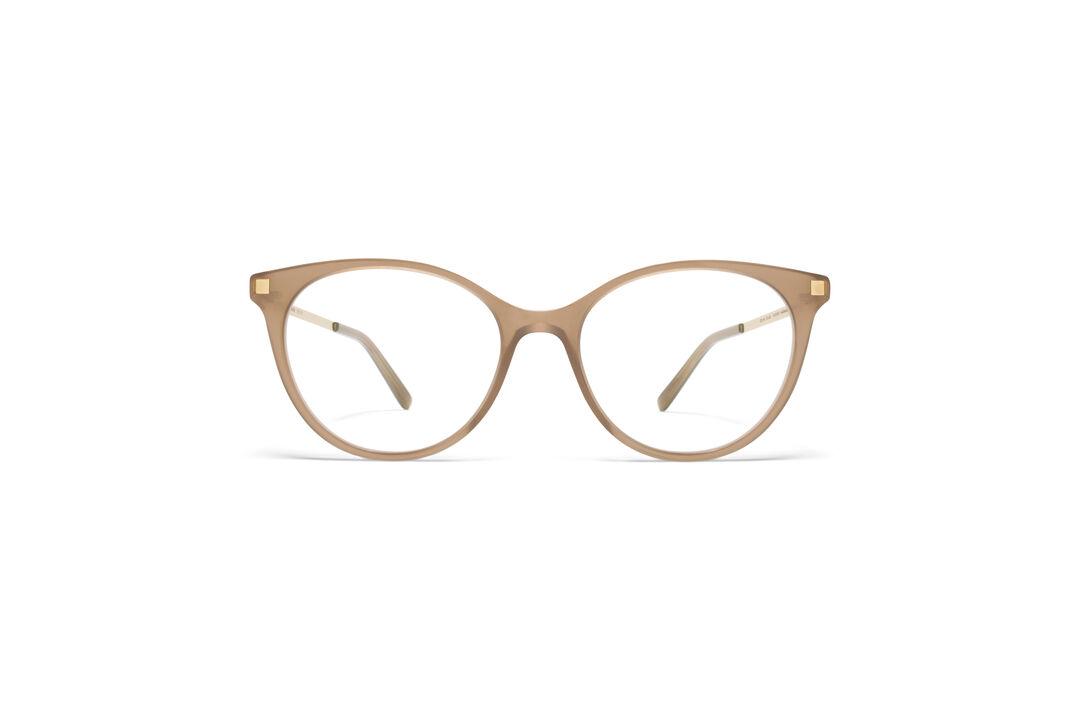 c9a7d151944b MYKITA - LITE   NANOOK   Frame  C7 Taupe Glossy Gold