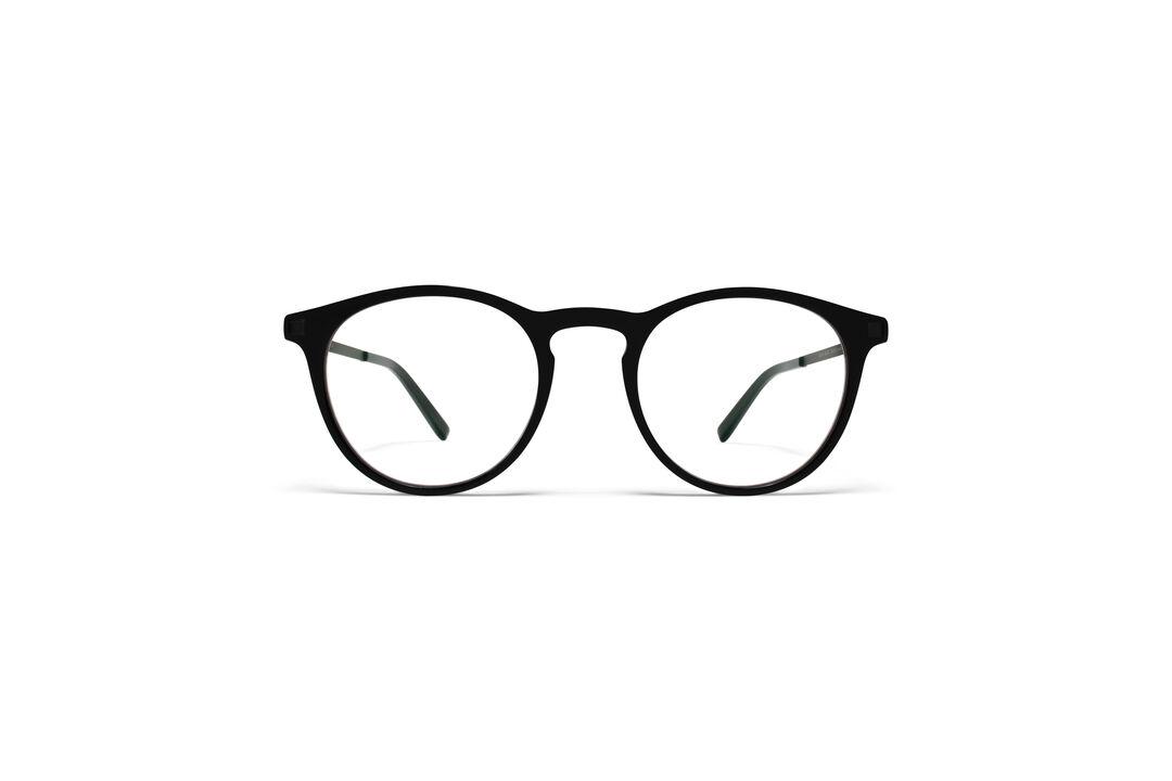 MYKITA - LITE / TALINI / Frame: C2 Black/Black