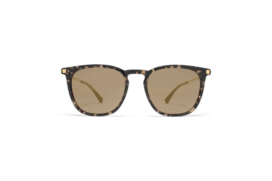 Buy Cheap Outlet Store Mykita 'Eska' sunglasses 2018 Unisex Free Shipping Visit New Pxp69dhfB