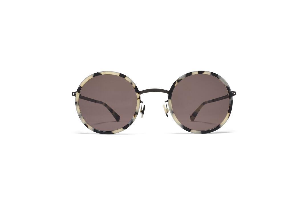 Meja sunglasses - Metallic Mykita b8alj