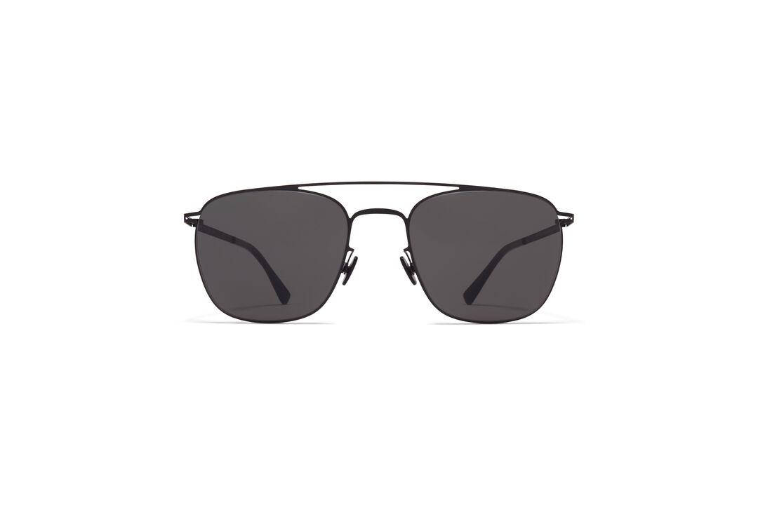 65360915a6 MYKITA - LITE SUN   TORGE   Frame  Black Lens  Dark Grey Solid