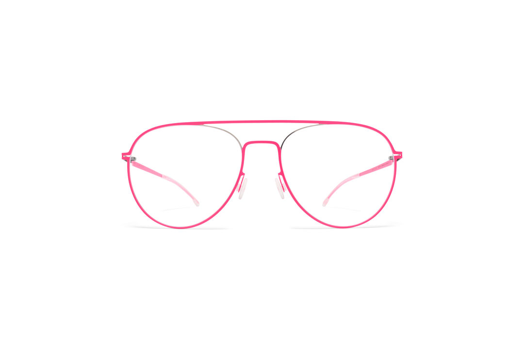 0e56885355 MYKITA LITE EERO - OPTICAL FRAME