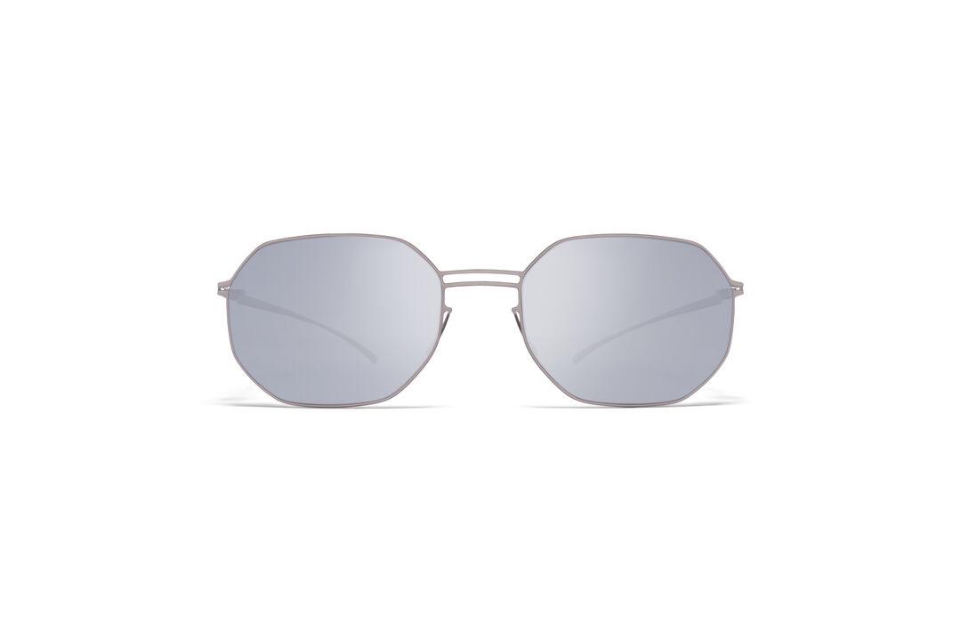 Grey Mykita Edition MMESSE021 Sunglasses Maison Martin Margiela gu4JeTd
