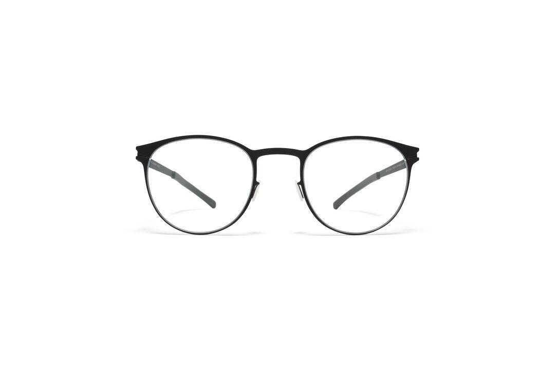 Alexander Mykita Glasses Alexander Mykita Mykita Alexander Glasses Glasses Alexander Glasses Mykita Mykita Alexander Alexander Mykita Glasses ntAYZAx