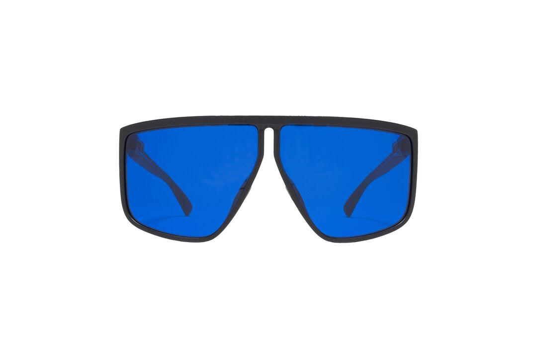 Mykita Mylon Tequila sunglasses 2018 Newest EJB0e4Bv