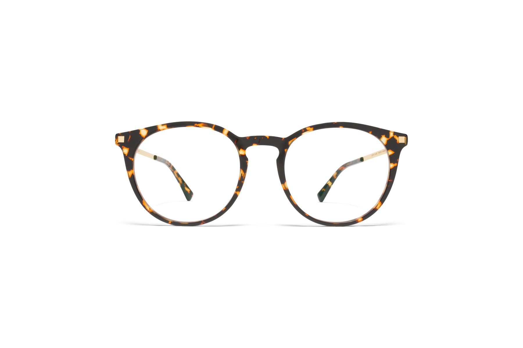 MYKITA LITE KEELUT - OPTICAL FRAME