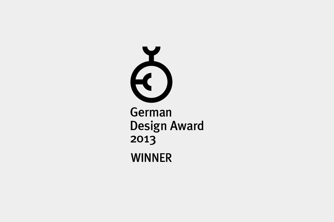MYKITA Awards German Design