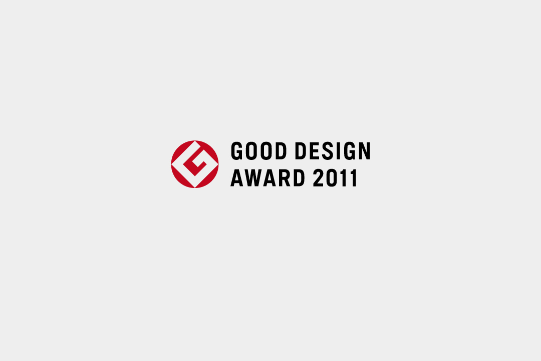MYKITA Awards Good Design