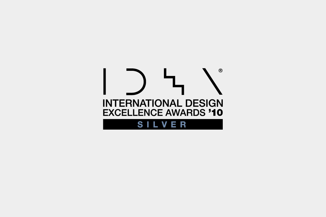 MYKITA Awards Internationl Design